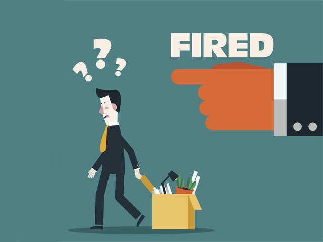 fired-thinkstock.jpg