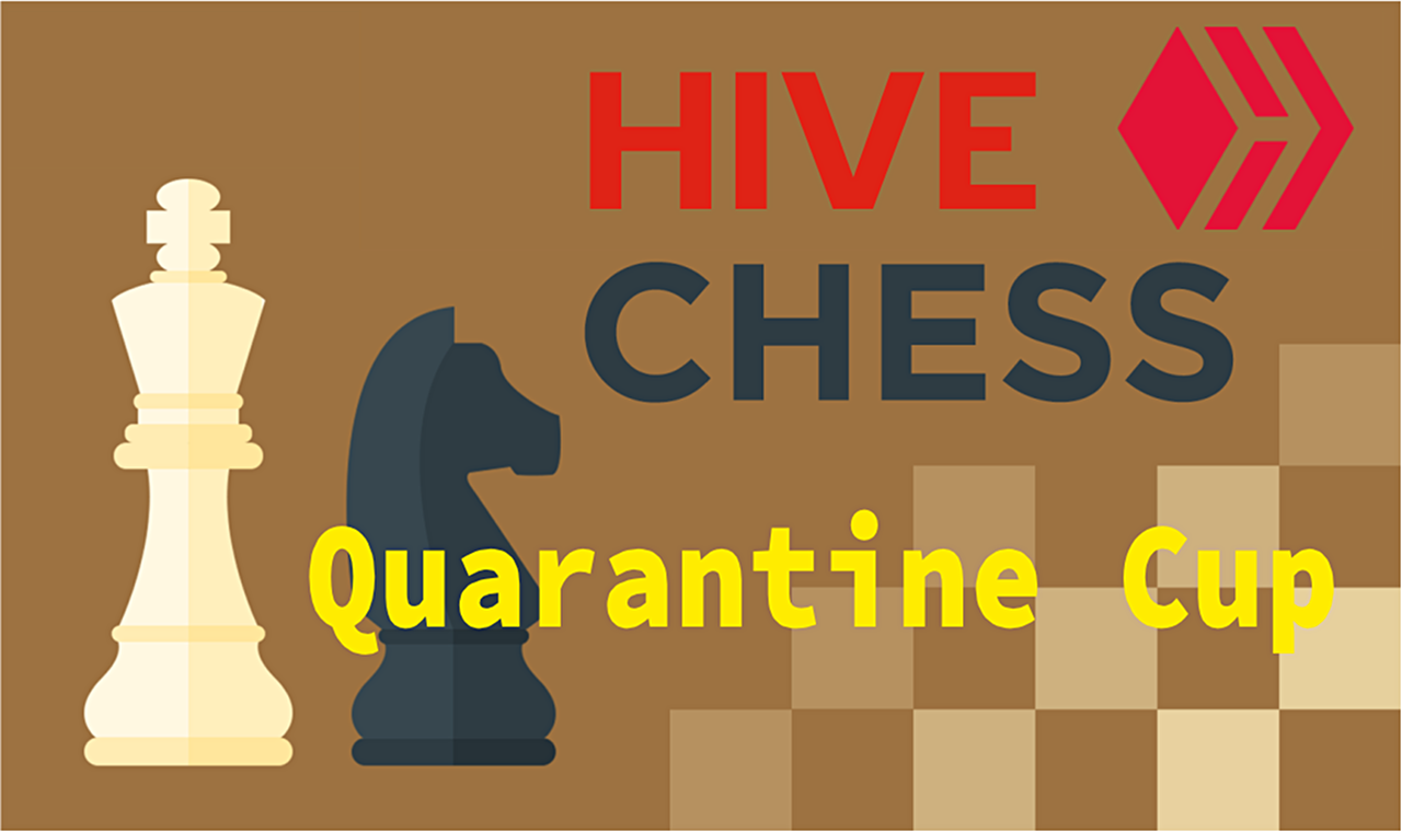chess-quarantine.png