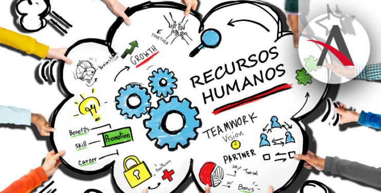 Recursos-Humanos.jpg