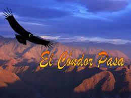 the condor.jpg