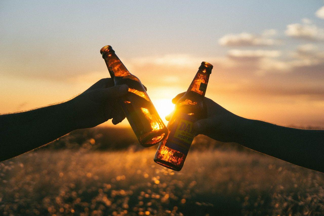 beer839865_1920.jpg