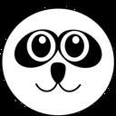 lazy-panda avatar