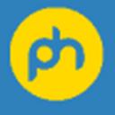 ph-support avatar