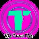 talentclub avatar