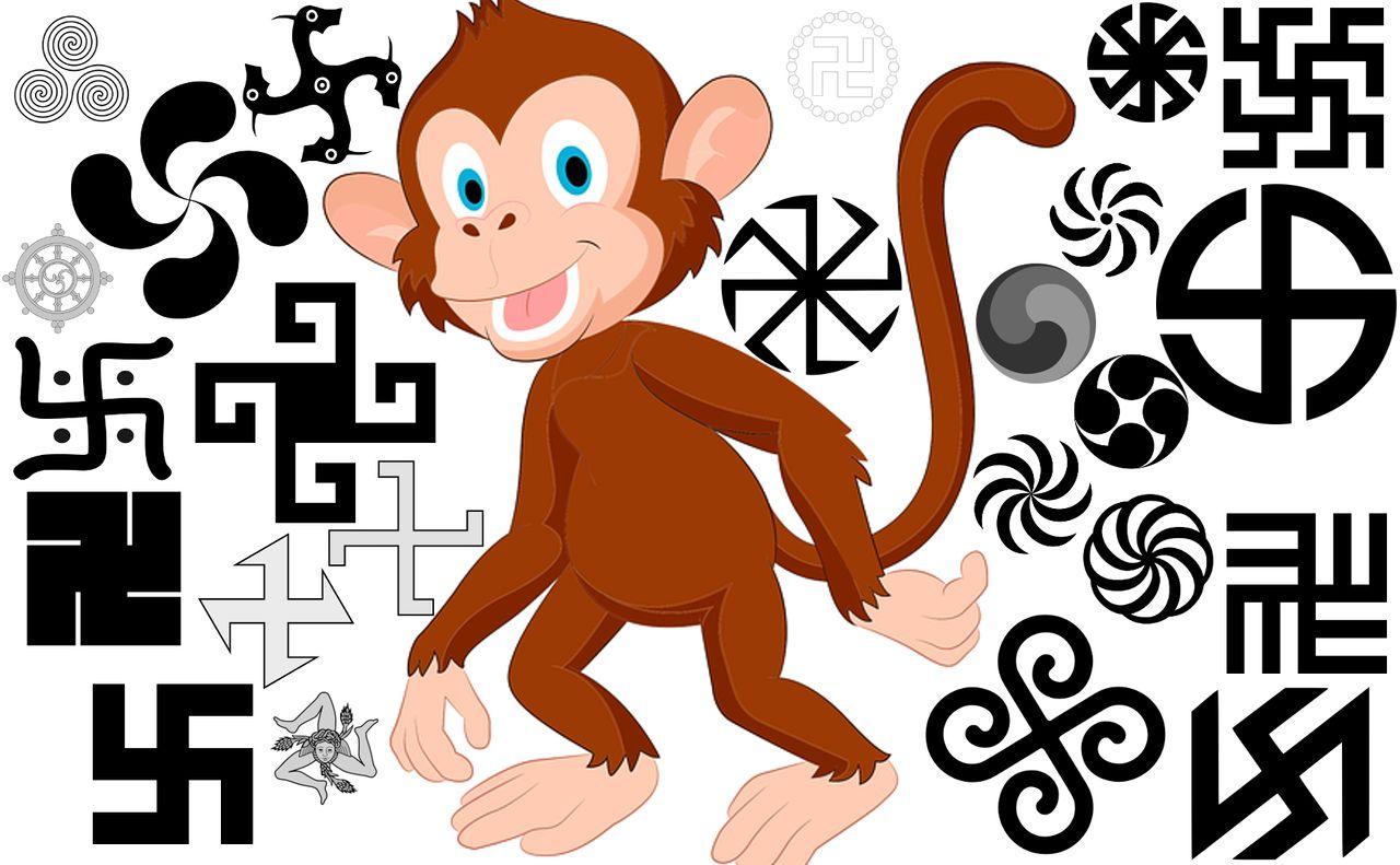 white_baboons_calling2.jpg