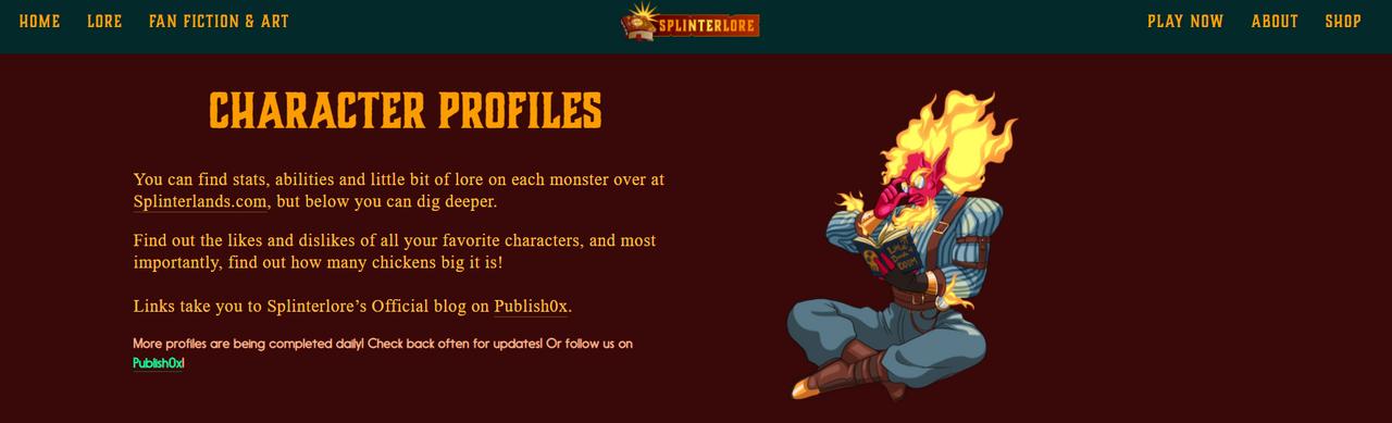 character profiles on splinterlore.PNG