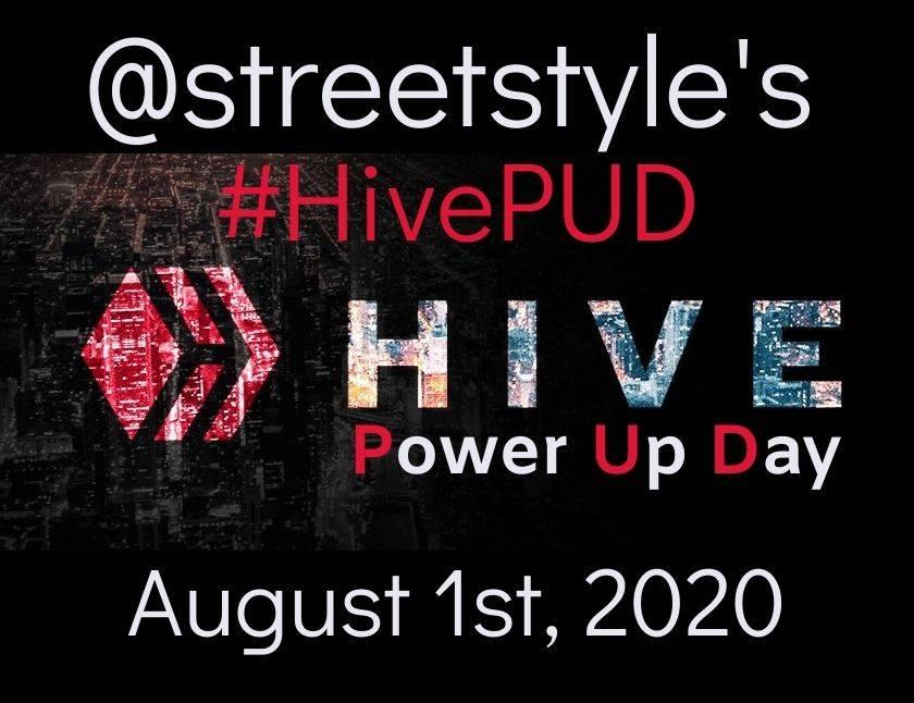 HivePUD August 1 2020 blog thumbnail.jpg
