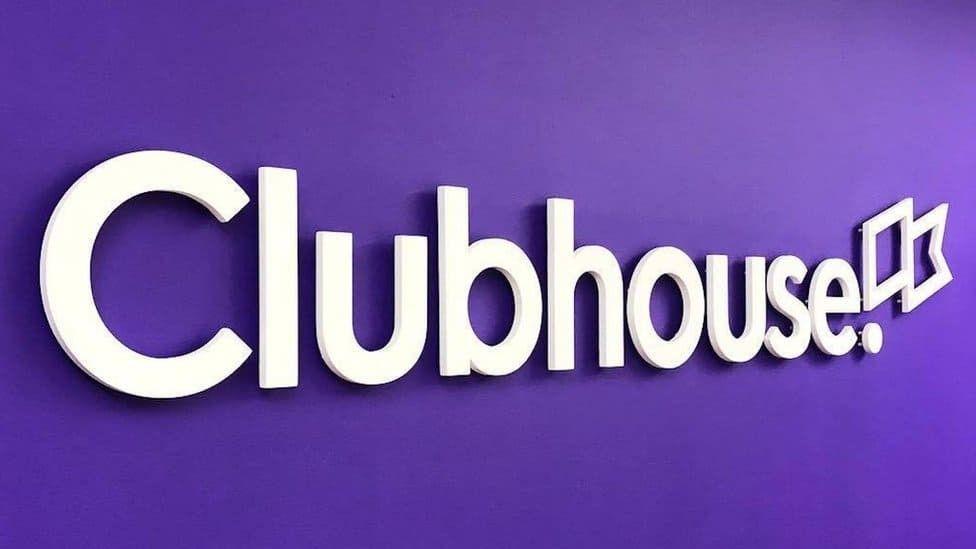 _rwang0_joinclubhouse_logo.jpg