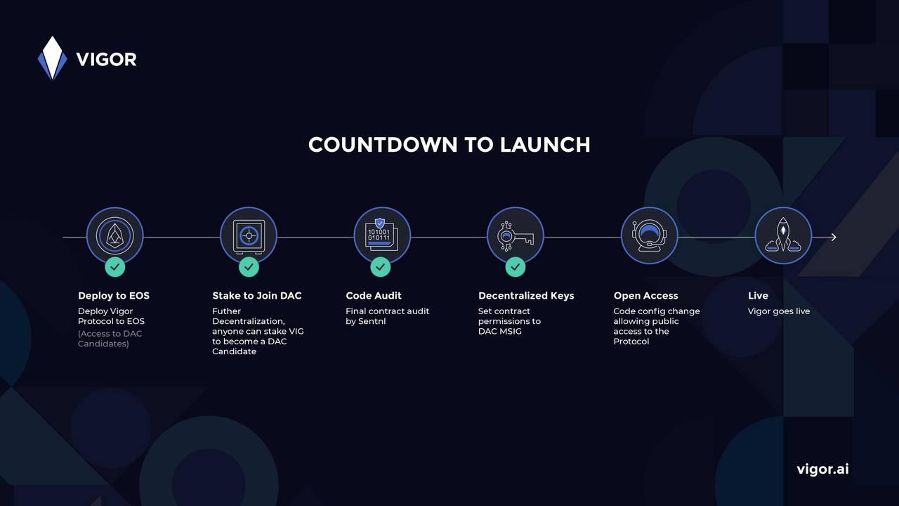 vigo_countdown_msig_launch.jpg