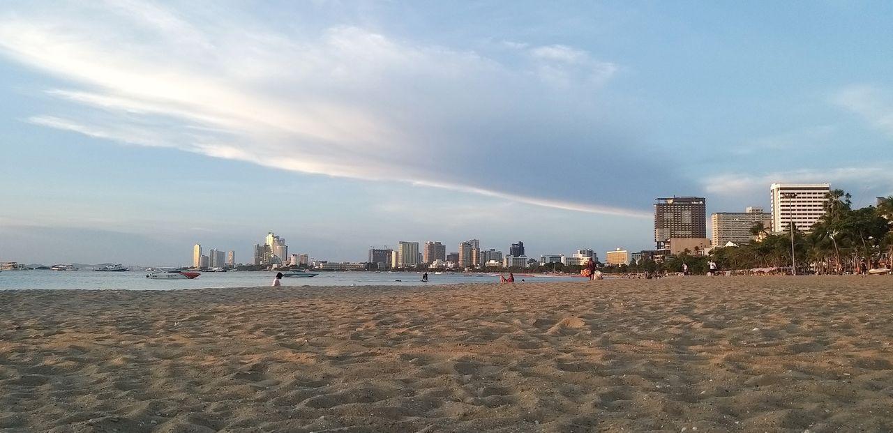tinman88_pattaya_beach_531.jpg