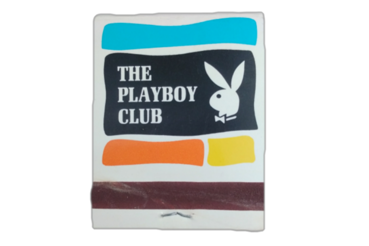 play_boy_match_book_cover_.png