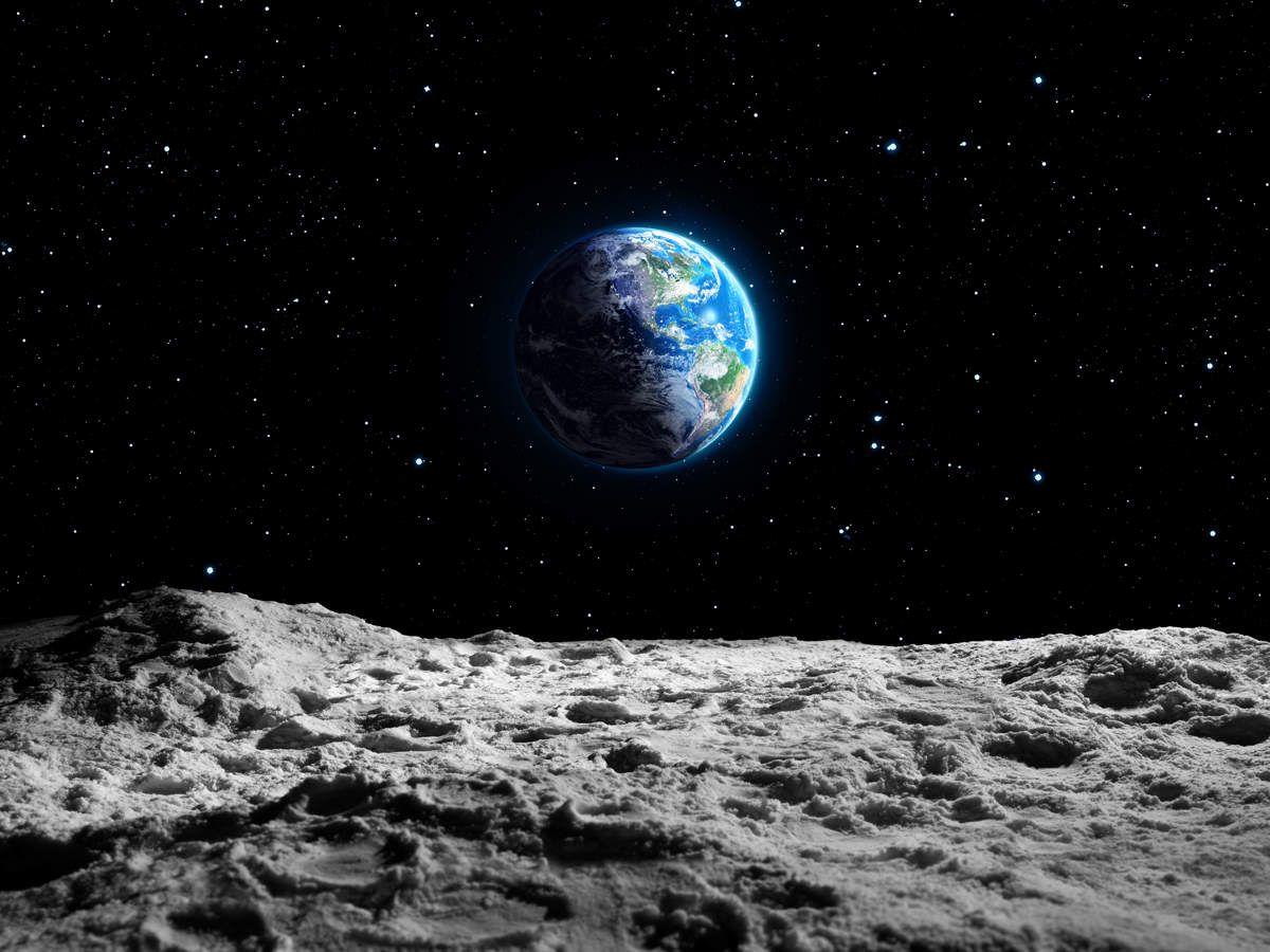 earth-moon-spacegettyimages.jpg