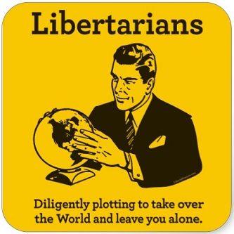Libertarianfreedom alone.jpg
