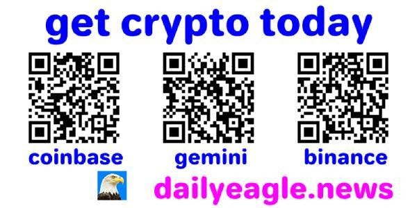 daily_eagle_affiliates_600w.jpg