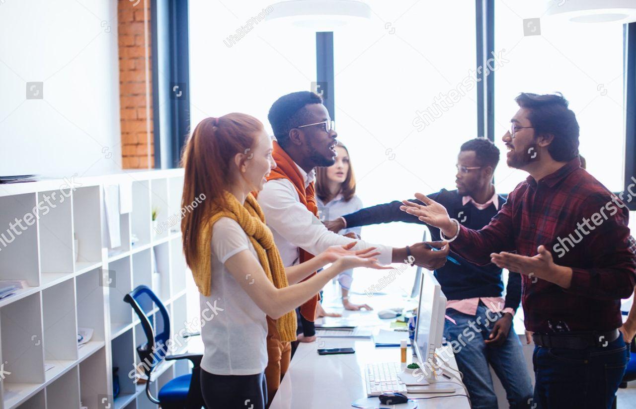 stock-photo-black-guy-disputing-with-indian-partner-verbal-duel-verbal-skirmish-african-and-hindu-coworkers-1082331068~2.jpg