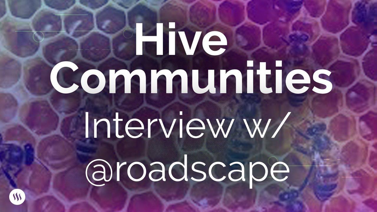 hive communities road thumb.jpg