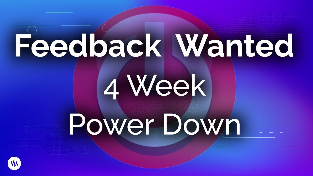 Feedback Wanted 4 Week PD.jpg