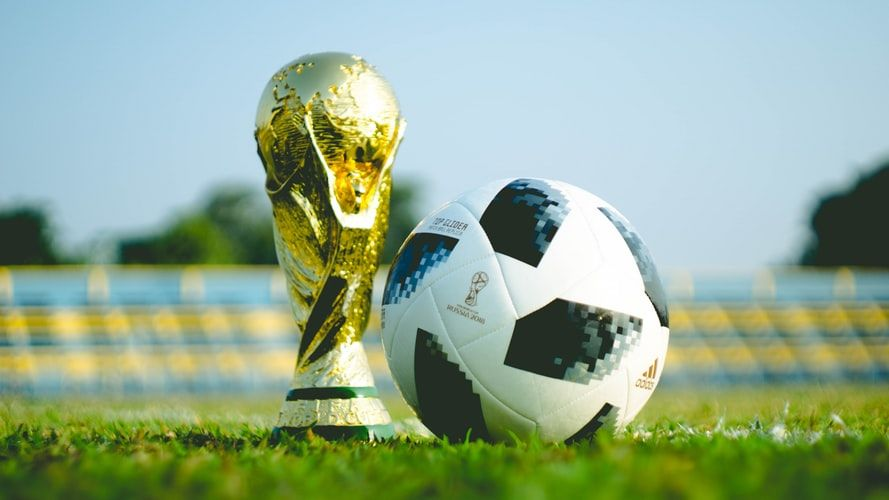 soccer ball trophy unsplash.jpg