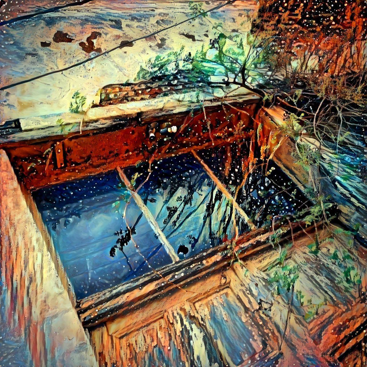 vintage-presenced-window-frame.jpeg