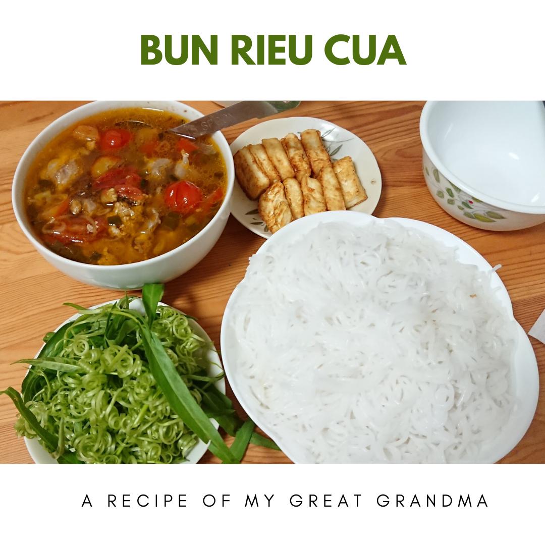my great grandma recipe.png