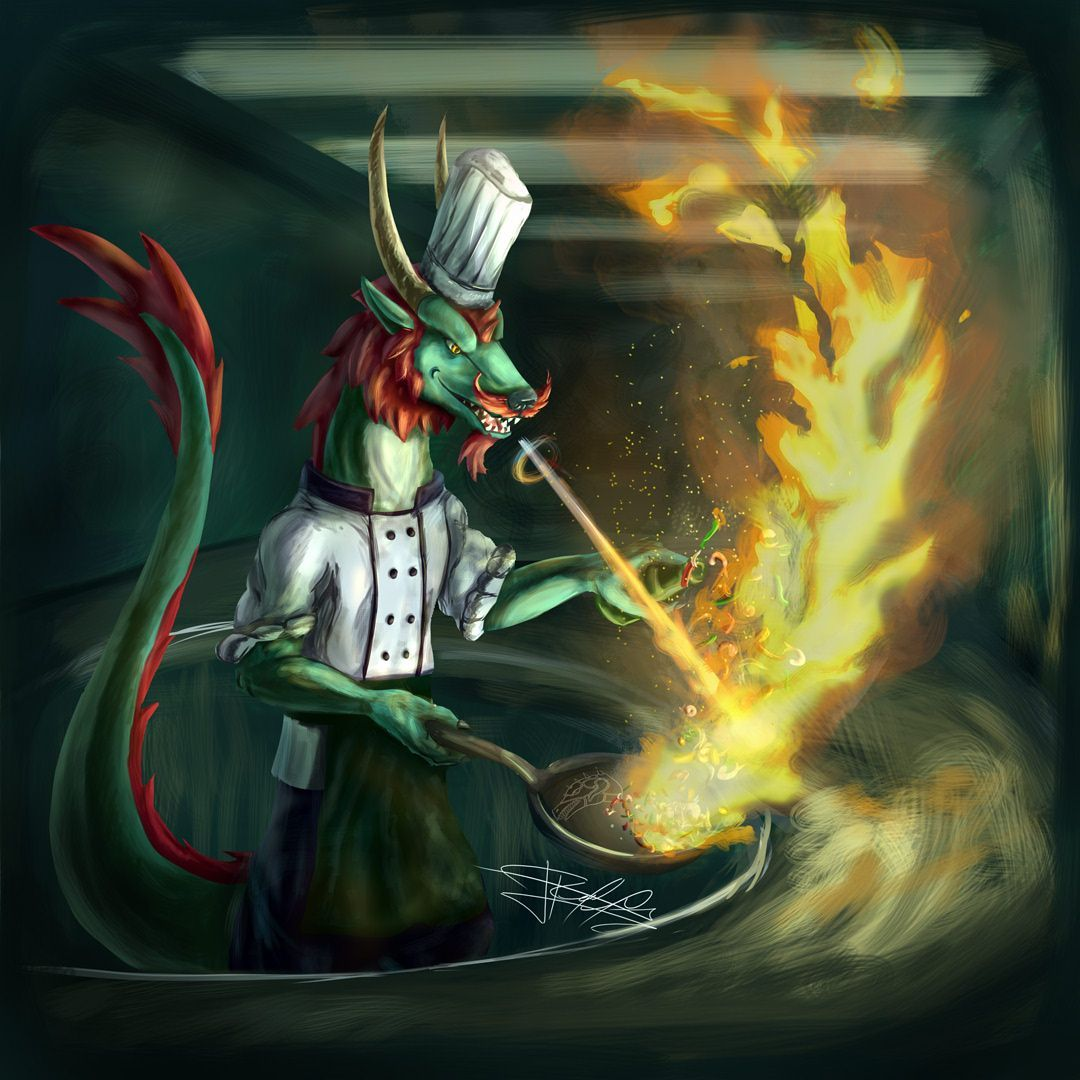 dragon chef (redes).jpg