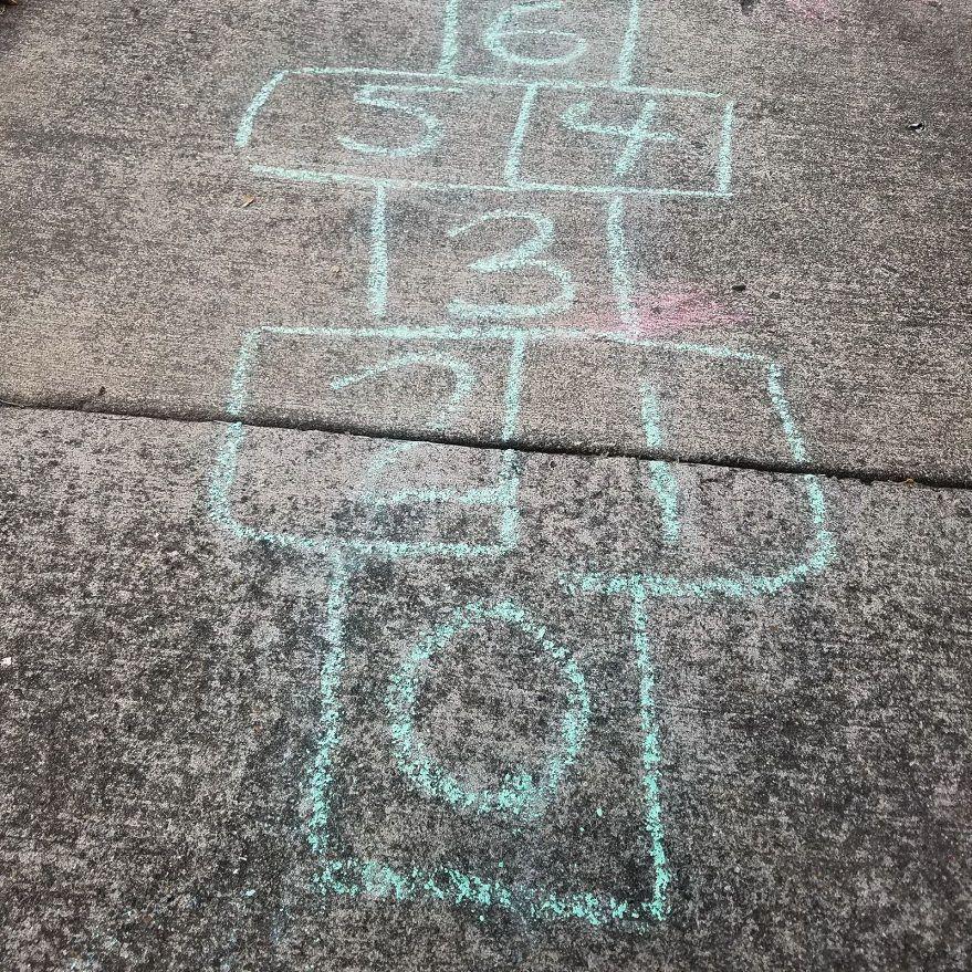 20200614_094333 sidewalk.jpg