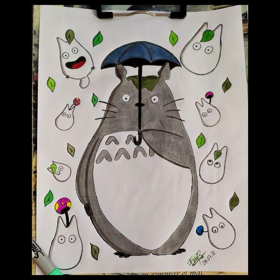 PicsArt_07-28-11.17.21.jpg