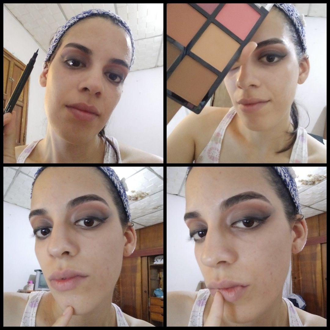PicsArt_07-30-08.26.10.jpg