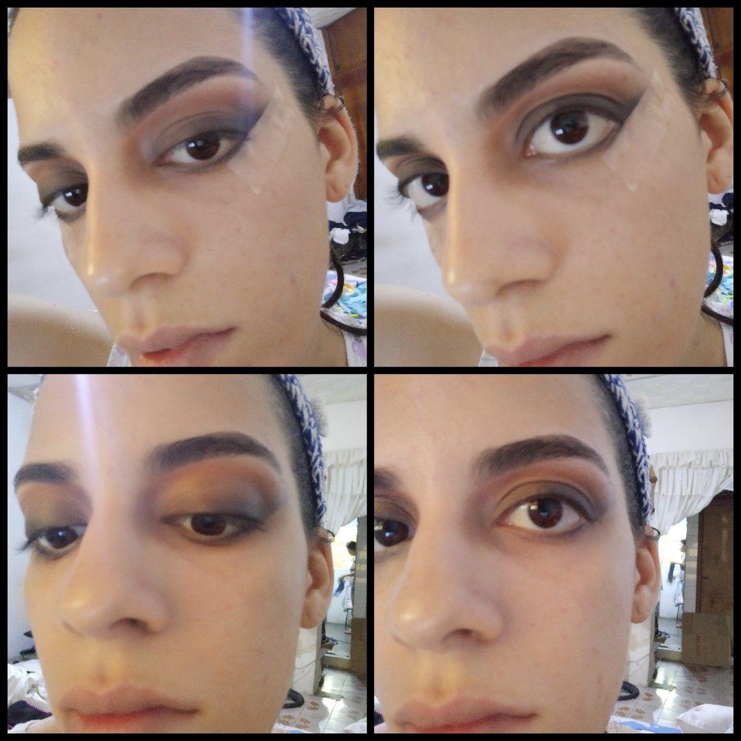 PicsArt_07-30-08.25.34.jpg