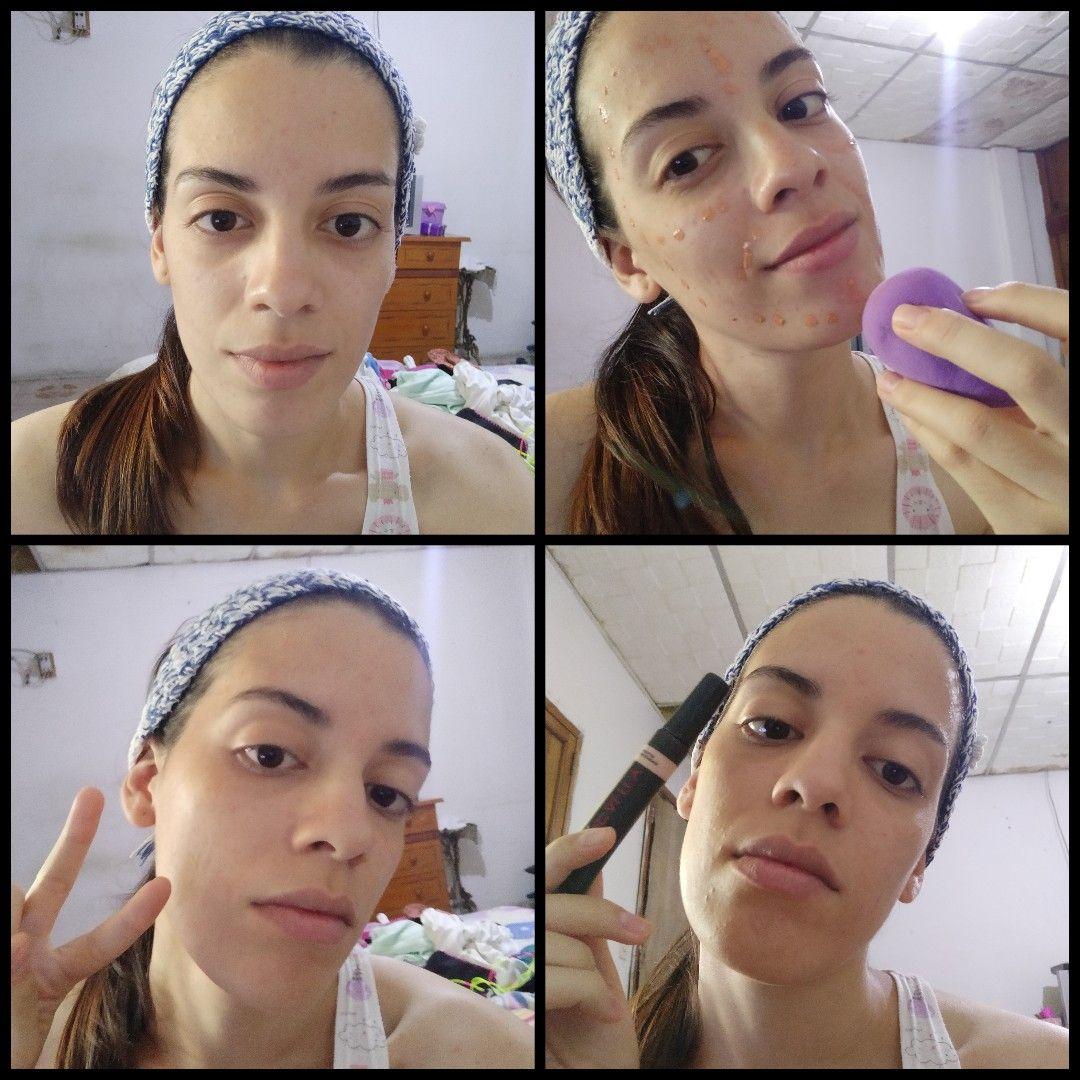 PicsArt_07-30-08.23.53.jpg