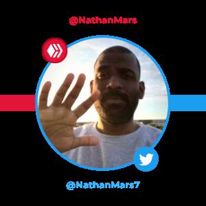 Nathan Mars.png
