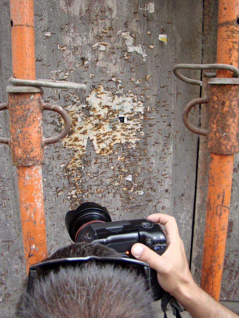 CARLOS BALSALOBRE FOTOGRAFIANDO WALLSCAPES_03.jpg