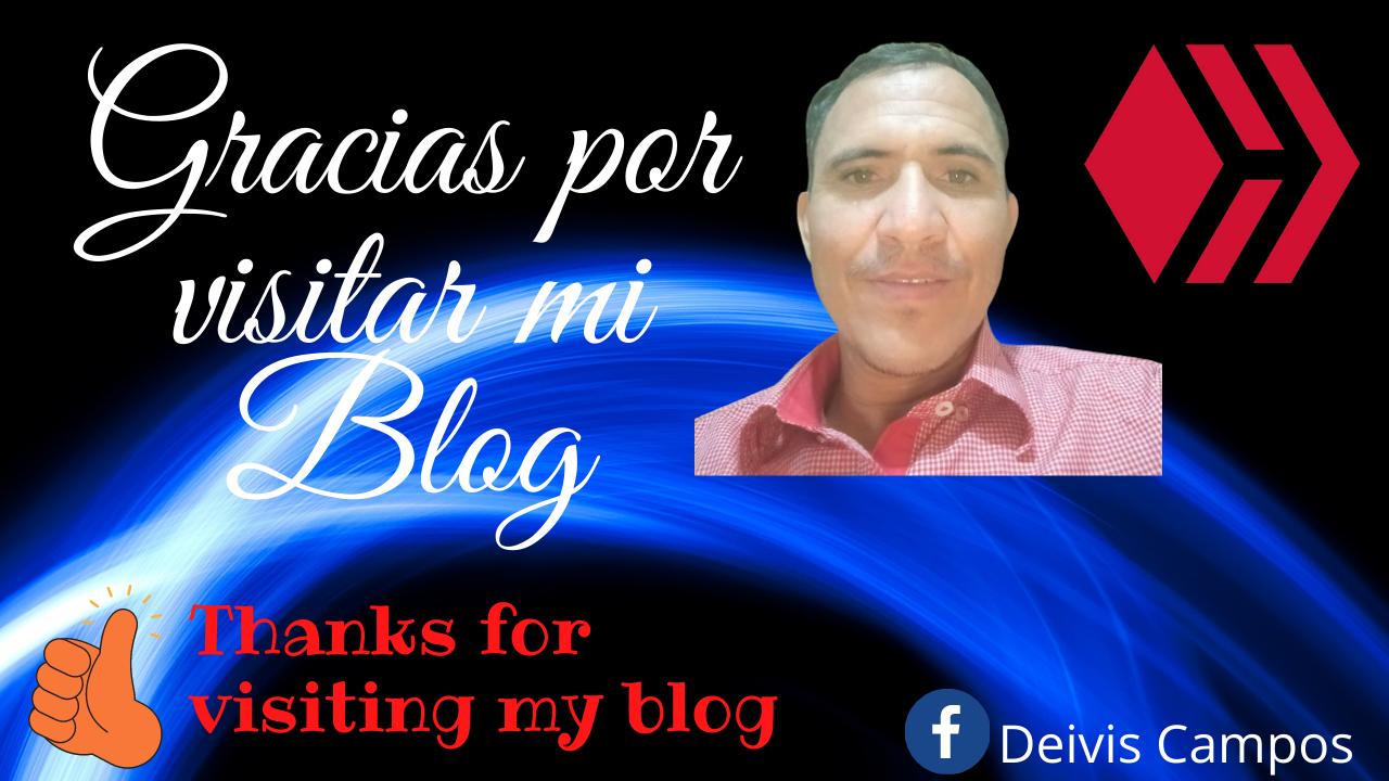 Gracias por visitar mi blog(2).png