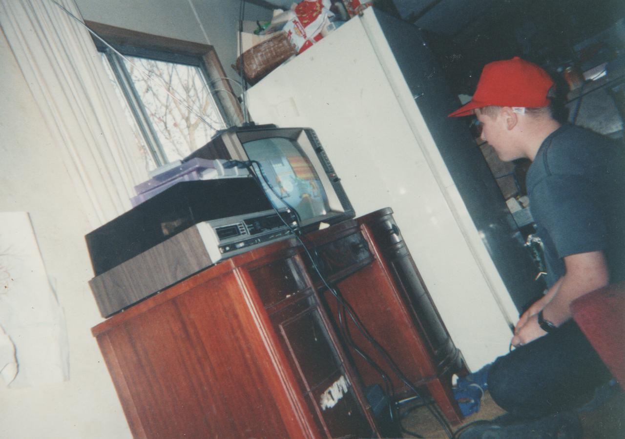 1992-11 - Josh Atkins Visit, 163 Train Tracks Hike, Video Games Playing, Crystal, around Thanksgiving-3.png