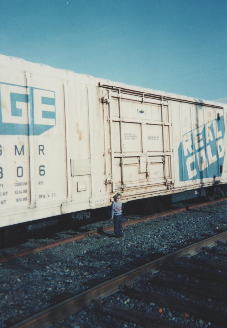 1992-11 - Josh Atkins Visit, 163 Train Tracks Hike, Video Games Playing, Crystal, around Thanksgiving-2.png