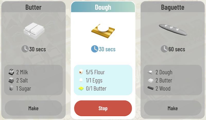 making baguette.png