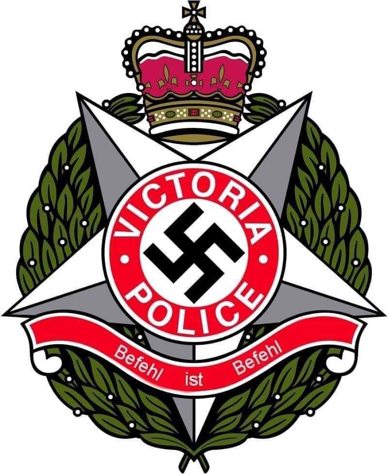 Vicpol Nazi.jpg