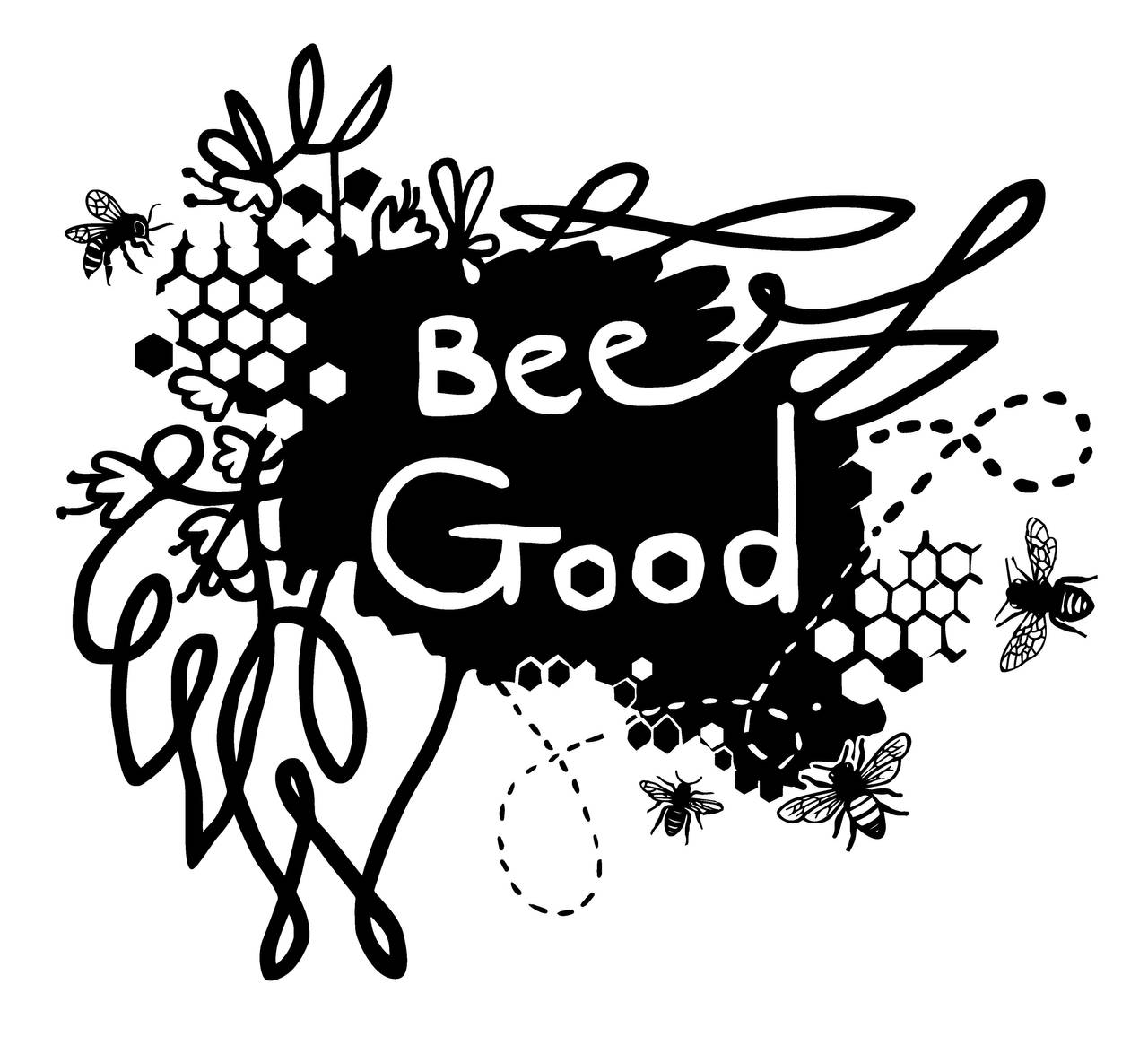 bee good.jpg