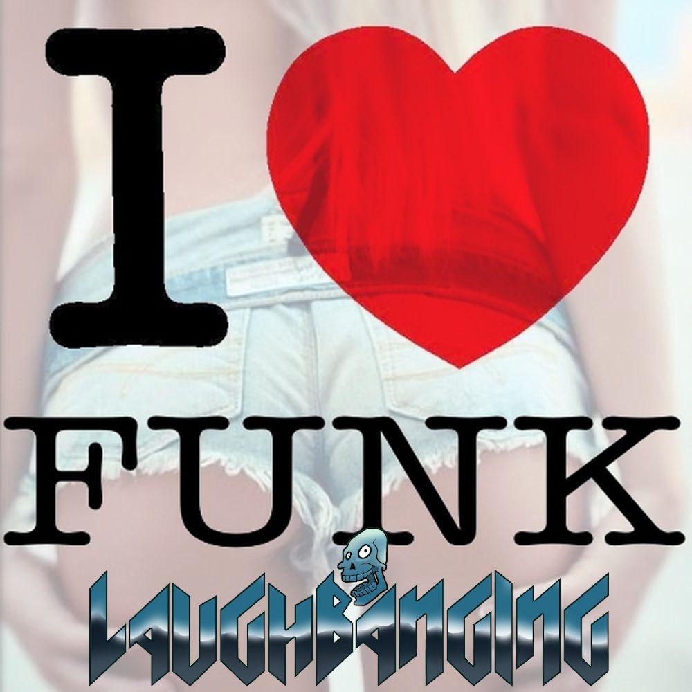 LaughbangingPodcast239 - Randy Rhoads - Funk - Mais discografias ouvidas.jpg