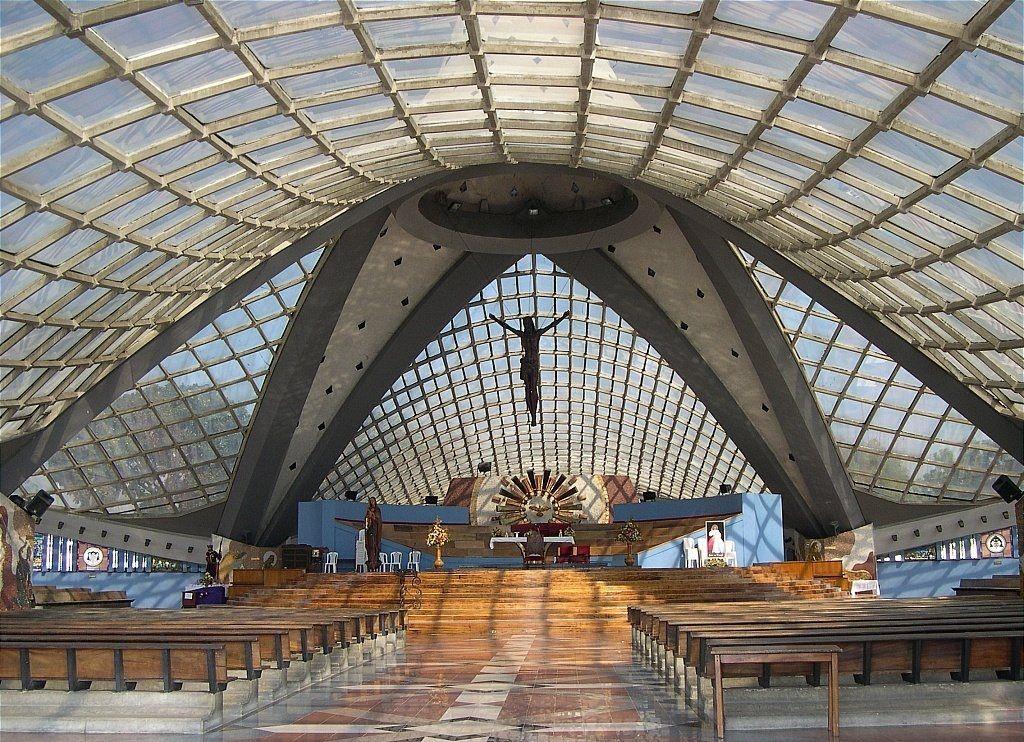 Iglesia-Catedral-de-Barquisimeto-Venezuela10.jpg