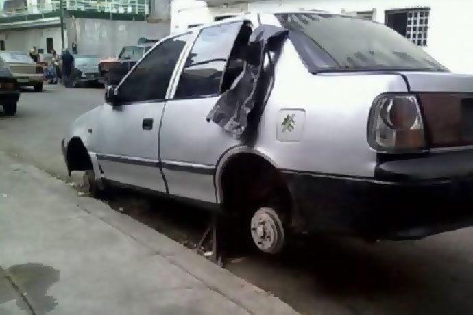 Carros-Usados.jpg