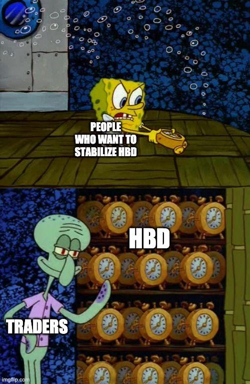 HBD stabilizer.jpeg
