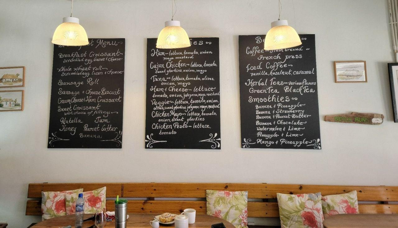 wall menu.jpg