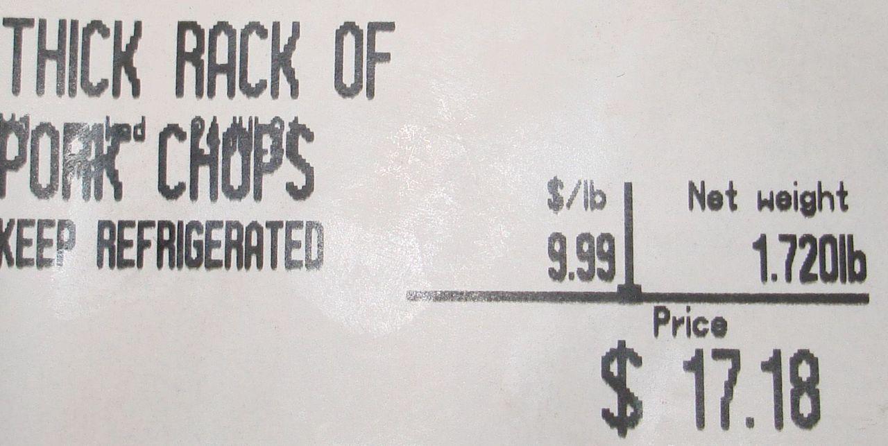 pork_chop_price.jpg
