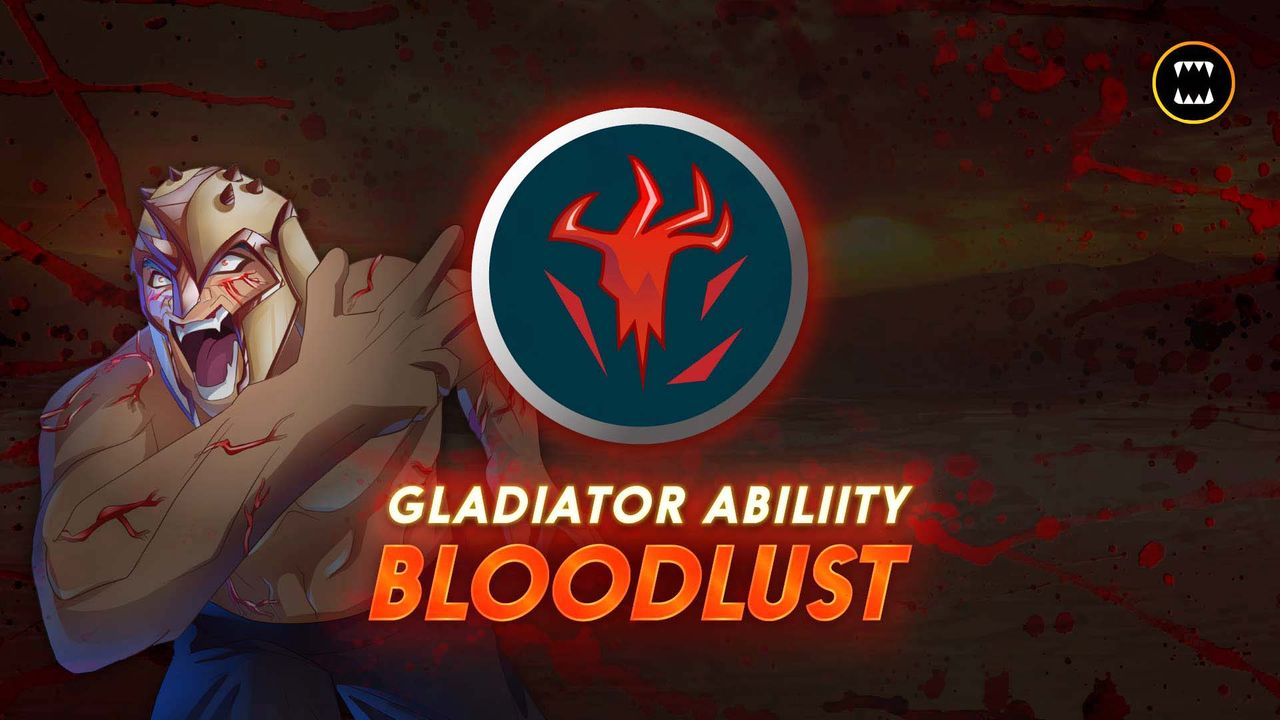 Splinterlands Brawl Bloodlust.jpg
