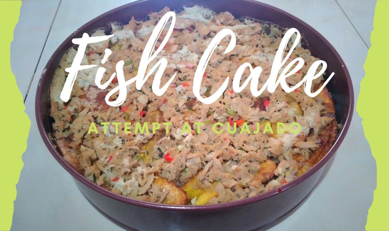Fish Cake.png