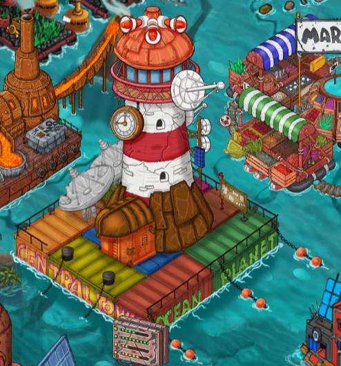 Головна вежа.png