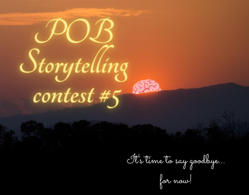 Storytelling #5.png