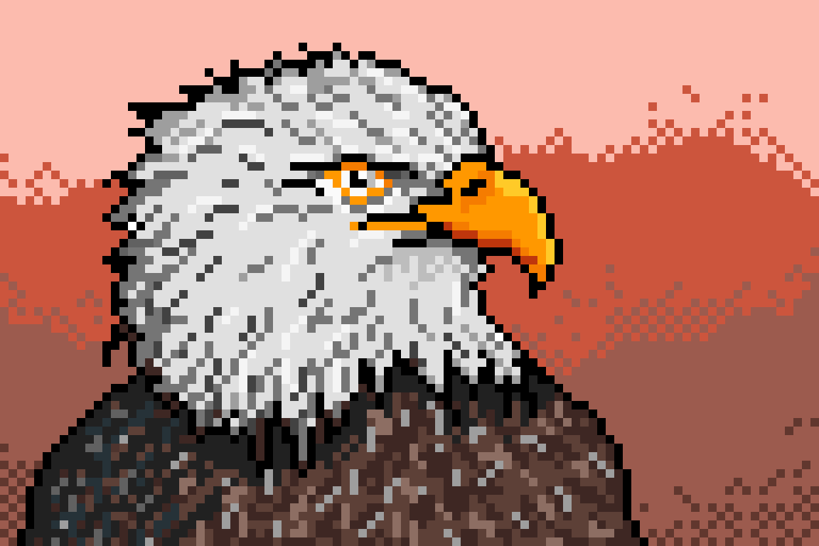 eagle-lowres.png