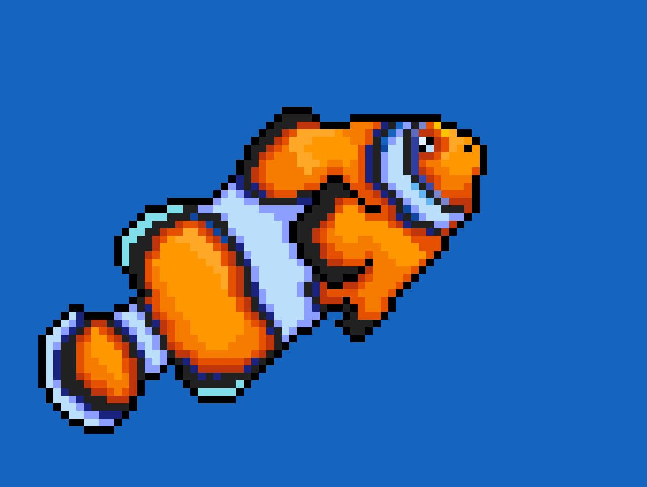 Clown Fish.png